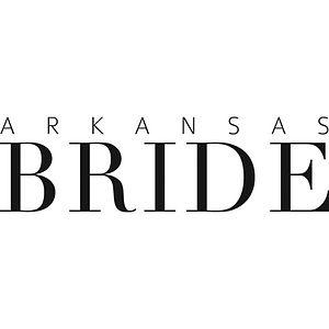 ARBride_logo (2).jpeg