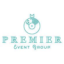 PREMIERE_EVENT_GROUP_LR.jpg