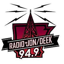 Radio Jon Deek.jpg