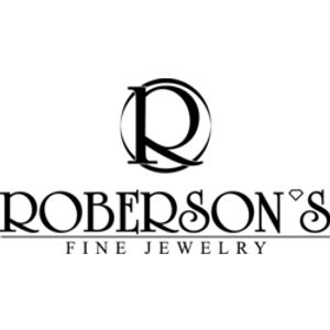 Robersons .jpg