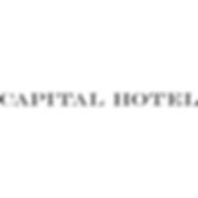 Capital Hotel.png