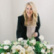JESSIKA_McCUIN_WEDDINGS.jpg