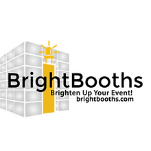 Bright Booths.png