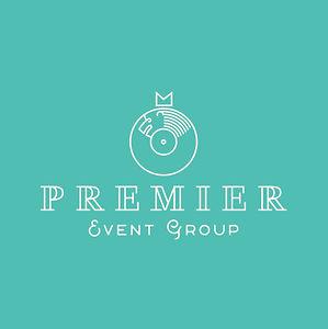 Premier Wedding Group Logo.jpg