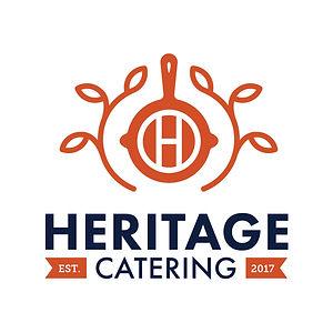 Heritage FB Profile-01 (1).jpeg