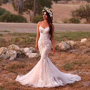 SHE_SAID_YES_BRIDAL.jpg