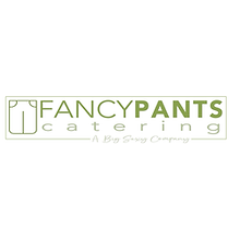 Fancy Pants.png