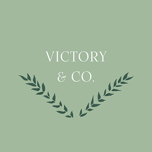 Victory and Co.png