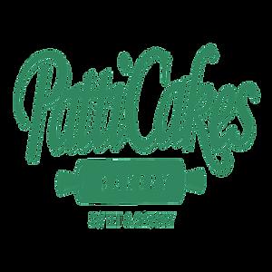 Patti Cakes Logo grn 2017-01.png