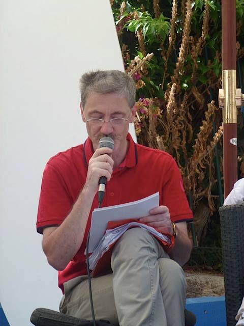 Marc-Henri Arfeux