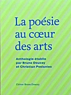 Marc-Henri Arfeux Livres