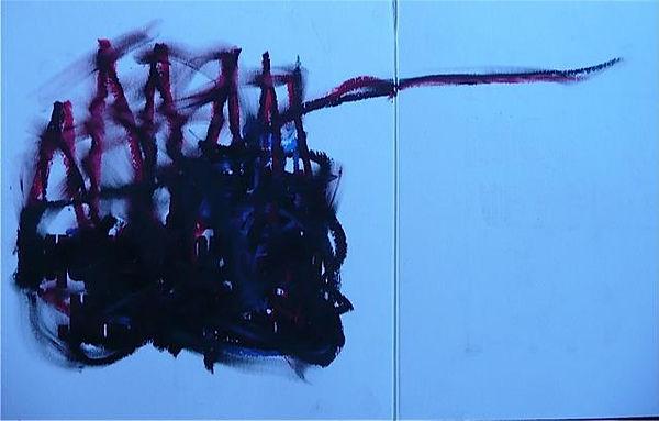 Marc-Henri Arfeux Livres Peintures