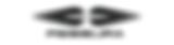 logo_fessura_landscape.png