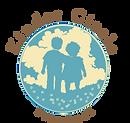 Kinder Circle Preschool