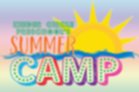 Summer-Camp-2019.png