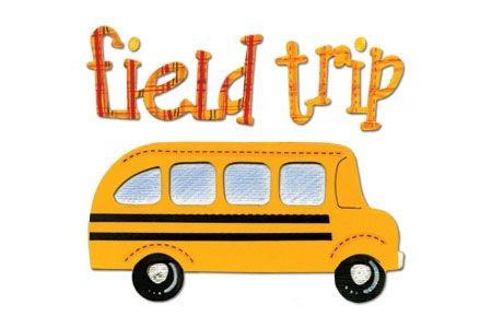 field-trip.jpg