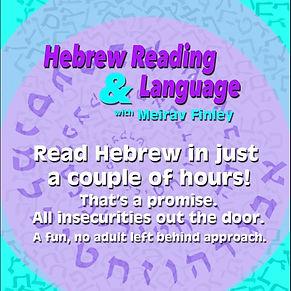 Hebrewclass.jpg