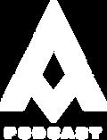 AMPLogo-final-white_1_.png