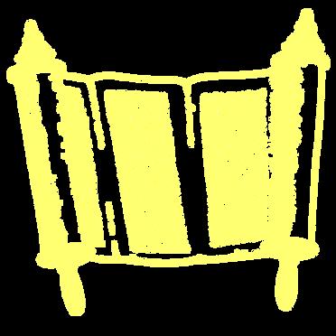 Torah_edited_edited.png