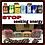 Thumbnail: EX3 Smoothie 2 Week Regimen