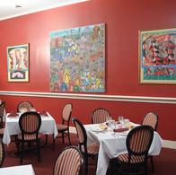 dining room art (1).jpg