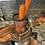 Thumbnail: Sick Beets Juice