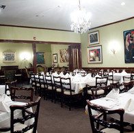 victorian room (1).jpg