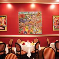 main dining room (1).jpg