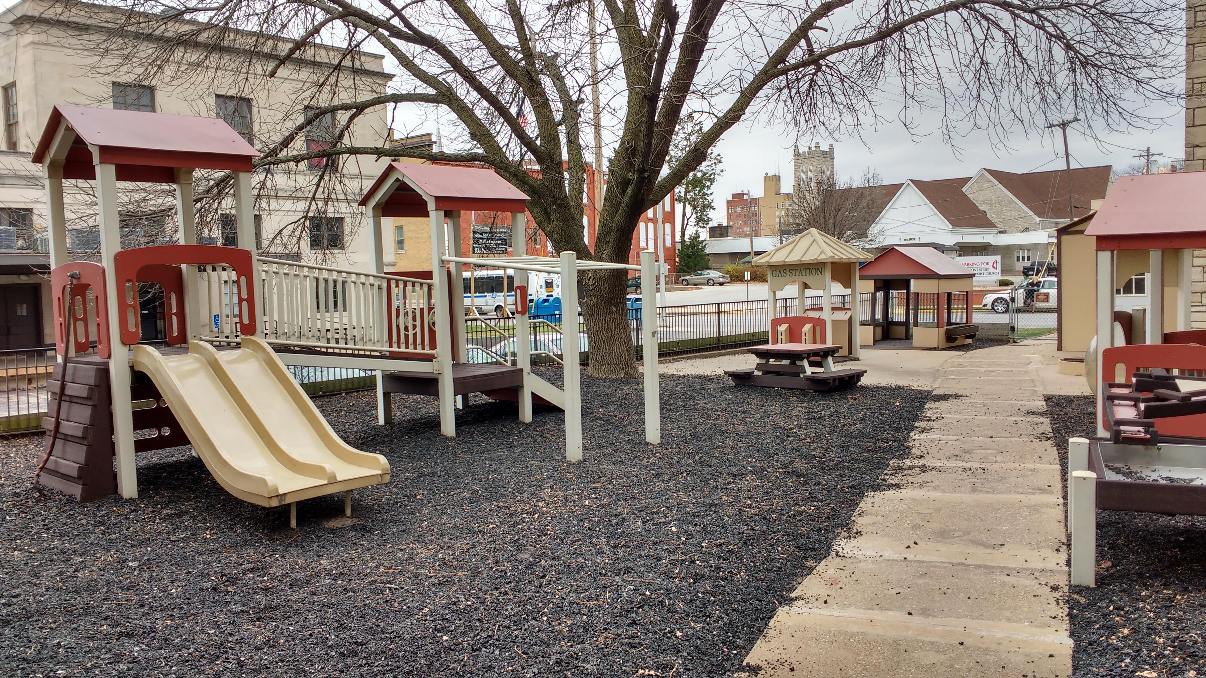 outsideplayground