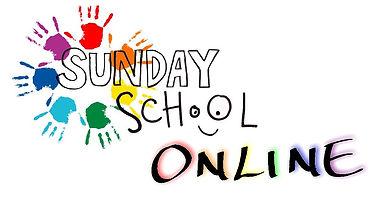 sunday-school-online.jpg