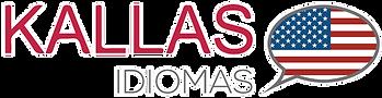 Logo_Kallas-PNG_Cópia_editado.png