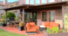 1 patio.jpg