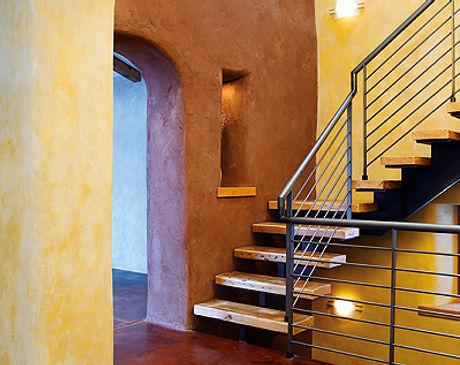 V5-Stairwell.jpg
