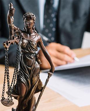advogados.jpg