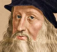 Leonardo_edited.jpg