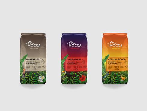 la-mocca-3-roast-mockupjpg
