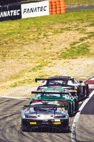 Miklas Born Race.jpg