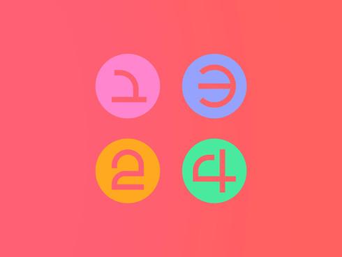 ola-web-04.jpg