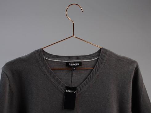 mesmer_societe_coop_wear_6.jpg
