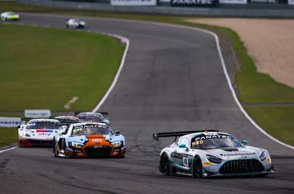 Miklas Born AMG Mercedes.jpg