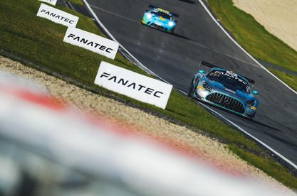 Miklas Born AMG GT3.jpg