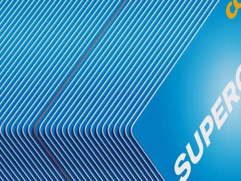 coop-supercard-render-03.png
