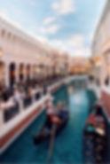 Gondola Experience