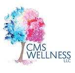 CMS%20Wellness%20logo%20_edited.jpg