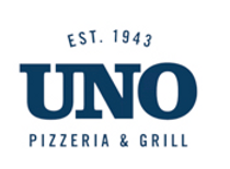 Sponsors Logo.png