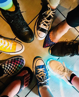 shoes%20circle_edited.jpg