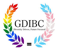 GDIBC%20logo_edited.jpg