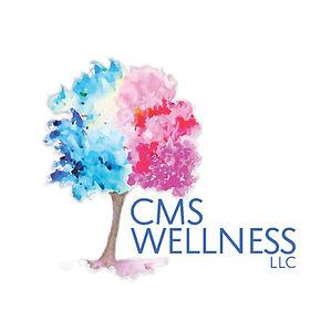 CMS Wellness logo .jpg