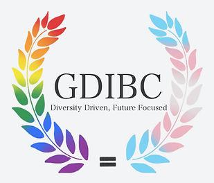 GDIBC%2520logo_edited_edited.jpg