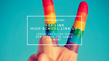 High School Link-Up facebook cover.png